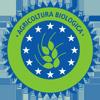 agricoltura_bio_logo